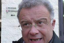 Siracusa| Disastro Covid-19,la Cgil chiede le dimissioni di Ficarra e Madeddu