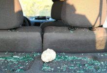 Siracusa| Atto di vandalismo contro auto della polizia municipale