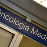 Siracusa| L'Uoc di Oncologia trasferita all'ospedale G. Di Maria di Avola
