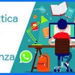 Pachino| Attivati gli sportelli di consulenza psicopedagogica e attività psicomotoria