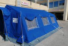 Siracusa| Covid-19, un tavolo per rimodulare piani di zona emergenza sanitaria