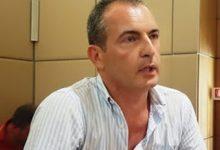 Siracusa| Mangiafico: Troppi i ritardi nel processare i tamponi