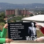 Augusta| Per ricordare le vittime della mafia cerimonia al Morvillo del Corbino