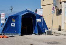 Palermo| Coronavirus, Ugl sugli ospedali siciliani: Basta un solo punto Covid per provincia