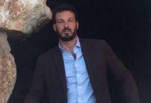 Siracusa| Aggressione in Ortigia, la solidarietà del sindaco Italia alle vittime