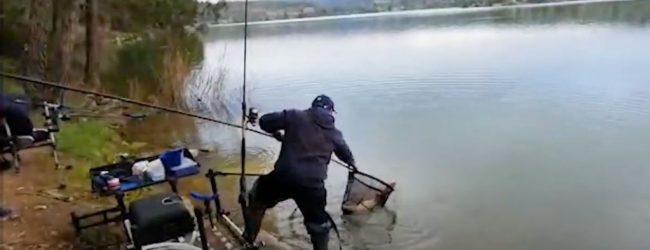 Siracusa e Provincia| Emergenza Coronavirus: Sanzionati 4 soggetti di rientro da battuta di pesca