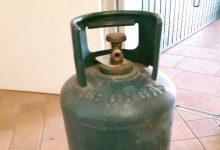 Siracusa| Un uomo affetto da problemi depressivi, tenta di far esplodere una bombola di gas