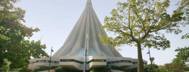 Siracusa| Al Santuario una messa in suffraggio delle vittime del Covid-19