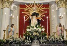 Augusta| La città oggi e domani celebra solennemente il suo patrono, San Domenico.