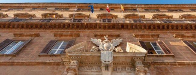 Siracusa| Finanziaria regionale: 750 mila euro per la tendopoli di Cassibile
