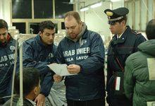 Noto| Controlli dei carabinieri alle imprese agroalimentari: Un deferito all'autorità giudiziaria