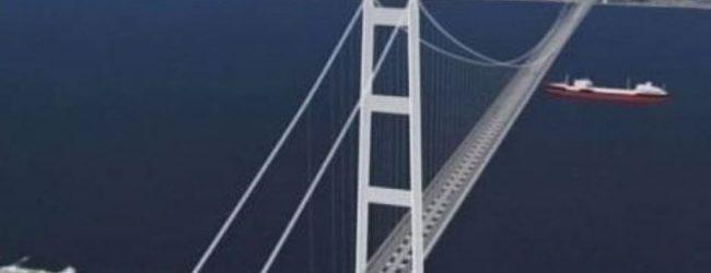 Palermo| Ponte sullo stretto e fiscalità di vantaggio: apertura di Renzi e Franceschini