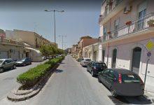 Siracusa| Perplessità di Lamba Doria su cambio intitolazione strada alla memoria di Scieri