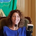 Augusta| Vicenda canile, la sindaca Di Pietro replica a Stella