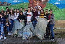 Augusta| Alunni del Ruiz creatori di un'associazione per i giovani e per l'ambiente