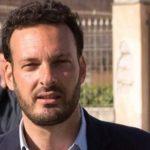 Siracusa| Individuazione Commissario straordinario nuovo ospedale, il plauso di Italia