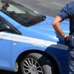 Priolo Gargallo| Fuochi di artificio per festeggiare la scarcerazione del compagno: Arrestata donna