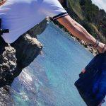 Augusta| Pesca di frodo: la Capitaneria di porto sequestra 100 ricci di mare