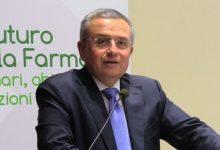 Palermo| Emergenza Covid-19, farmacie in crisi di liquidita'