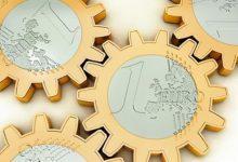Ragusa| Urge liquidita' per le imprese, Confeserfidi: Procedura online senza fila in banca