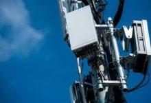 Siracusa| Bloccata l'installazione di un'antenna 5G alla Pizzuta