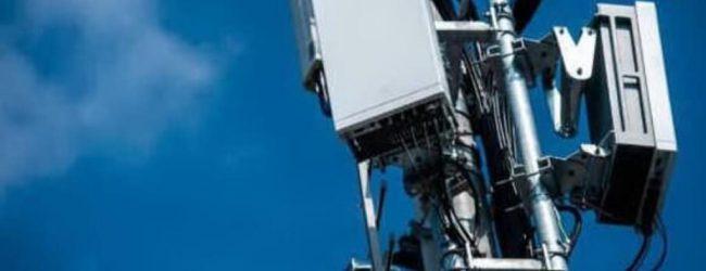 Siracusa  Bloccata l'installazione di un'antenna 5G alla Pizzuta