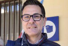 Siracusa| Contratto Funzioni Locali, Cisl-Fp chiede la ripresa dei confronti con le delegazioni