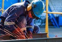 Siracusa  Protocollo territoriale di contenimento Covid-19 nei posti di lavoro