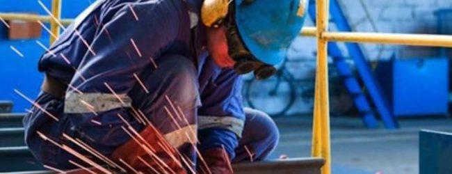 Siracusa| Protocollo territoriale di contenimento Covid-19 nei posti di lavoro