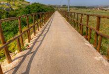 Siracusa| Covid-19, chiusa la pista ciclabile – Rossana Maiorca