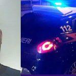 Lentini| Sorvegliato speciale di pubblica sicurezza arrestato per resistenza a pubblico ufficiale