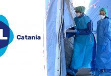 Catania| Incentivo di 1.000 euro per gli operatori sanitari impegnati nell'emergenza. Esulta Ugl Sicilia