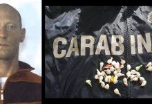 Siracusa| Arrestano spacciatore in via Italia. Sequestrate numerose dosi di droga