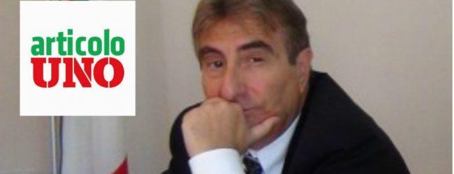 Siracusa| Scandalo Sanità, Zappulla e Timbro: I siciliani si costituiscano parte civile