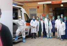 Siracusa| Azzerati i ricoveri nei Covid Center aretuseo, dimessi gli ultimi due pazienti