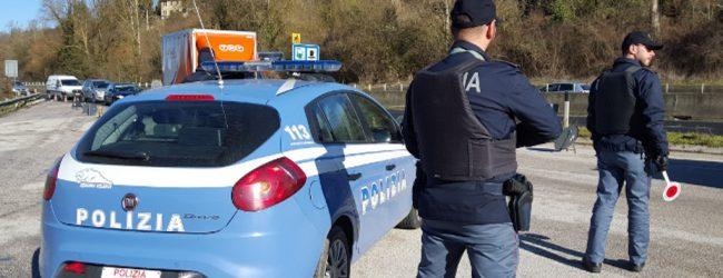 Avola| Detenzione e trasporto di droga: Sequestrati oltre 2 chili di marijuana