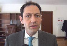 Palermo| Prima il danneggiamento all'auto poi la lettera di minacce di morte