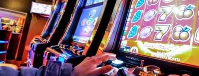 Siracusa  Sale Bingo e Scommesse, la Cisal chiede garanzie al presidente Musumeci