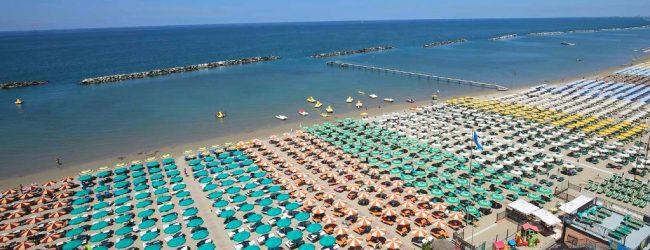 Siracusa| Proposta rilancio turismo in Sicilia: Tampone obbligatorio per gli operatori