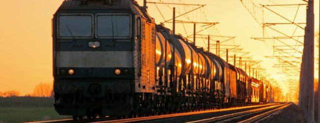 Palermo| Trasporto ferroviario e Fase 2: Federconsumatori chiede incontro a Falcone