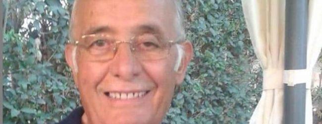 Siracusa| Il cordoglio del sindaco Italia per la morte di Turi Raiti