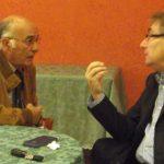 Siracusa| Morte di Raiti, Zappulla: Scompare un protagonista della politica in provincia