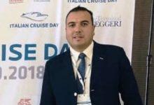 Siracusa| Turismo: Urge ripartenza del comparto Nautico, crocieristico e yachting