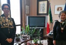 Siracusa| Michela La Iacona è il nuovo viceprefetto vicario della Prefettura aretusea