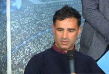Augusta| Separazione consensuale tra il Carlentini Calcio e il tecnico Migneco