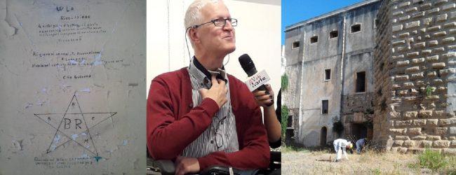 Augusta| Il Castello perderà mura che raccontano storie<span class='video_title_tag'> -Video</span>