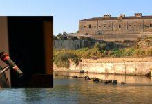 Augusta| Castello svevo: le richieste del territorio saranno ascoltate