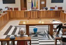 Augusta| Emergenza Covid, contributi ai titolari di attività: approvato il regolamento