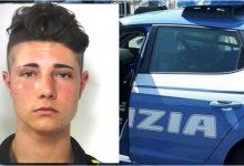 Augusta| Indiziato per tentato omicidio: arrestato un giovane