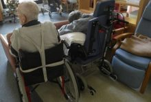 Siracusa| Cgil, Cisl e Uil: appello alle istituzione in favore dei servizi agli anziani